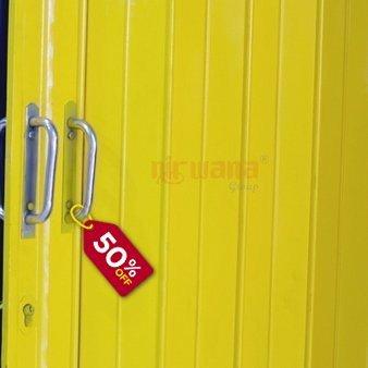 pintu-folding-gate-rasional-promo