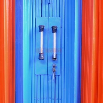 pintu-folding-gate-standart